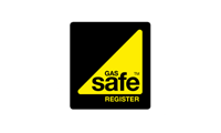 BJ Hickman Ltd Gas Safe Registered